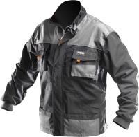 Куртка рабочая Neo Tools 81-210-XL -