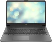 Ноутбук HP 15s-eq1206ur (24D58EA) -
