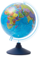 Глобус Globen Политический / Ке012500187 -