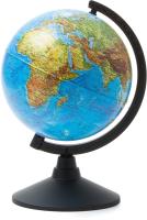 Глобус Globen Физический / К012100007 -