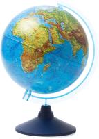 Глобус Globen Физический / Ке012500186 -