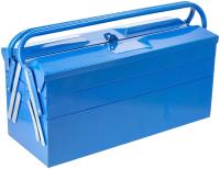 Ящик для инструментов Hoegert HT7G072 -