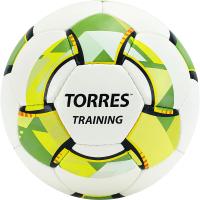 Футбольный мяч Torres Training / F320054 (размер 4) -