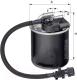 Топливный фильтр Hengst H413WK -