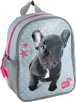 Детский рюкзак Paso PEI-303 -