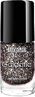 Лак для ногтей LUXVISAGE Galactic тон 212 (9г) -
