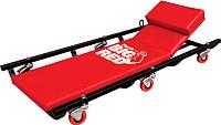 Лежак подкатной Torin TR6452 -