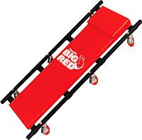 Лежак подкатной Torin TR6503 -