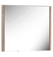 Зеркало Belux Альмерия В100 (138, натуральный массив клен) -