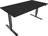 Письменный стол Standard Office PALTeK1608-1 (с электрической регулировкой) -
