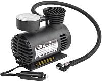 Воздушный компрессор Torin TRTM10A -