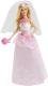 Кукла Barbie Невеста / CFF37 -
