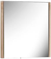 Зеркало Belux Альмерия В80 (138, натуральный массив клен) -