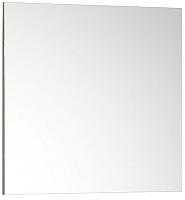 Зеркало для ванной Belux Берн В80 (104, дуб сонома) -