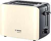 Тостер Bosch TAT6A117 -