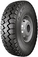 Грузовая шина KAMA 701 10.00R20 147/143F 16PR -