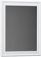 Зеркало Belux Женева В60 (1, белый) -