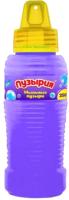 Мыльные пузыри детские Dream Makers Мыльные пузыри / MP240P -