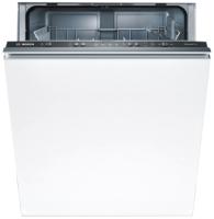 Посудомоечная машина Bosch SMV25AX03R -