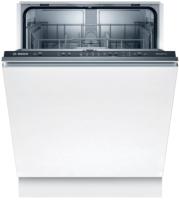 Посудомоечная машина Bosch SMV25BX04R -
