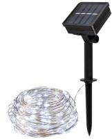 Светильник уличный Фаза SLR-G03-100W / 5033313 -