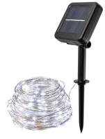 Светильник уличный Фаза SLR-G03-200W / 5033337 -