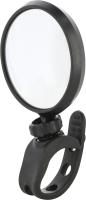 Зеркало велосипедное Stern S222G07C9F / S21ESTBR001-BB (черный) -
