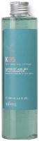 Шампунь для волос Kaaral K05 Hair Care для сухой кожи головы (500мл) -