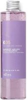 Шампунь для волос Kaaral K05 Hair Care для жирной кожи головы (500мл) -