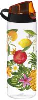 Бутылка для воды Herevin Fruits / 161506-024 -