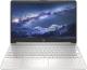 Ноутбук HP 15s-fq2032ur (2Z7J1EA) -