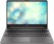 Ноутбук HP 15s-fq2018ur (2X1S6EA) -