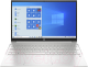 Ноутбук HP Pavilion 15-eh0003ur (281A3EA) -