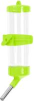 Поилка для птиц и грызунов Voltrega 0303523/GR (зеленый) -