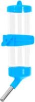 Поилка для птиц и грызунов Voltrega 0303523/BLU (синий) -