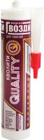 Клей Quality Жидкие гвозди для панелей (420г) -
