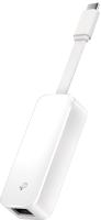 Сетевой адаптер TP-Link UE300C -