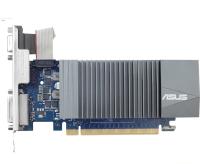 Видеокарта Asus GT710-SL-2GD5 -
