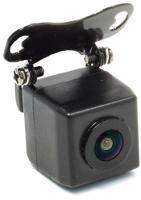 Камера заднего вида Incar VDC-417 AHD -