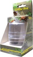 Террариум Lucky Reptile Critter Box / CB-1 -