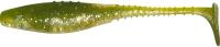 Мягкая приманка Dragon Belly Fish Pro / BF25D-20-209 (5шт) -