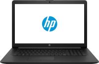 Ноутбук HP 17-by4008ur (2X1Z2EA) -