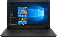 Ноутбук HP 17-by4007ur (2X1Y7EA) -