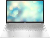 Ноутбук HP Pavilion 15-eg0040ur (2U3A9EA) -