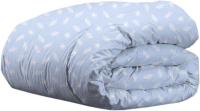 Одеяло СонМаркет Премиум Лебяжий пух (147x205, бязь) -