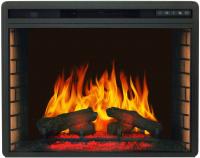 Электрокамин Royal Flame Vision 28 EF LED FX -