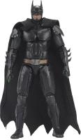 Фигурка Hiya Toys Injustice 2 Batman / TM20035 -