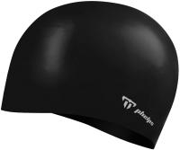 Шапочка для плавания Phelps Volume Cap / SA129EU0109 (черный) -