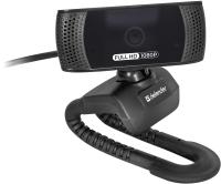 Веб-камера Defender G-lens 2694 Full HD 1080p / 63194 -