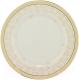 Тарелка столовая мелкая Cmielow i Chodziez Pulaski Victoria / G444-0061090 -